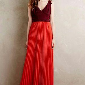 Moulinette Seours Roja dress.